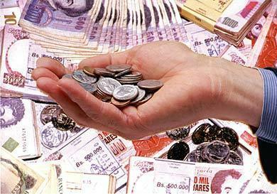 быстрые деньги и денежное предложение подайте