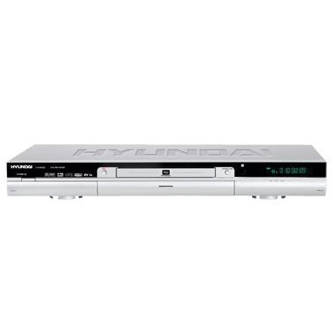Продаю… HYUNDAI  H-DVD 5022   DVD recorder