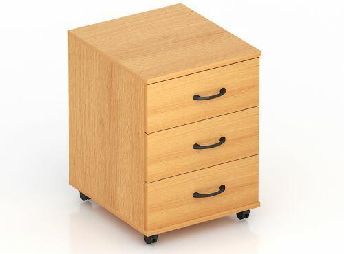 Качественная мебель в больничные палаты, офисы, общежития