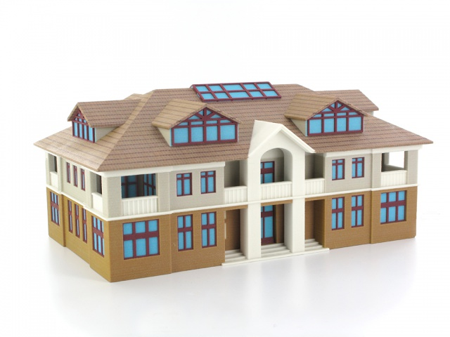 проектирование дома, дачи , коттеджа