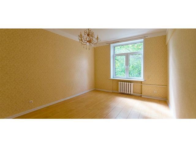Недорогой ремонт и отделка квартир, все виды работ