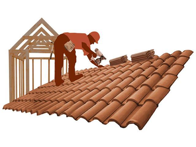 Строительство и отделка домов, коттеджей, загородных домов,