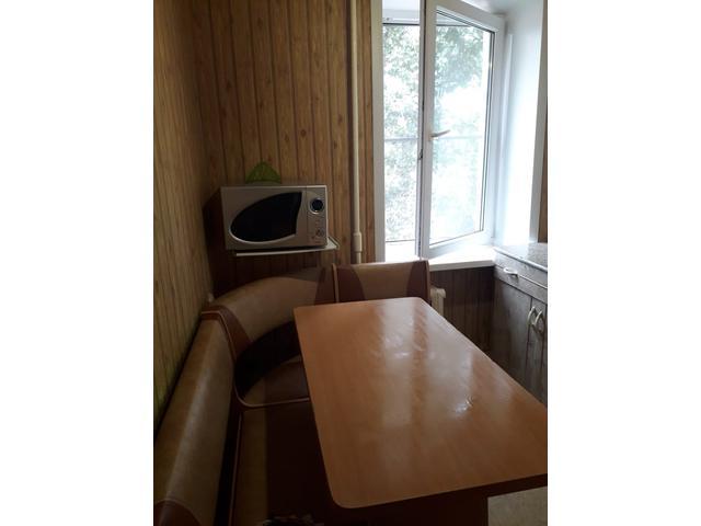 квартиру Сдам однокомнатную квартиру 24