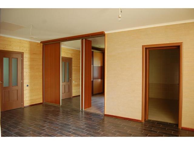 Отделка офисов комнат садиков частично