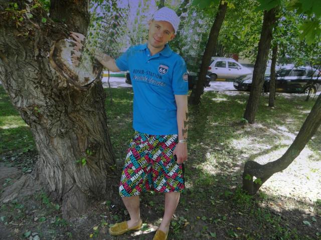 professionalynyy-ozdorovitelynyy-massazh