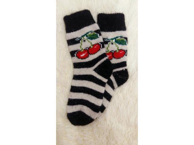 Носки от производителя