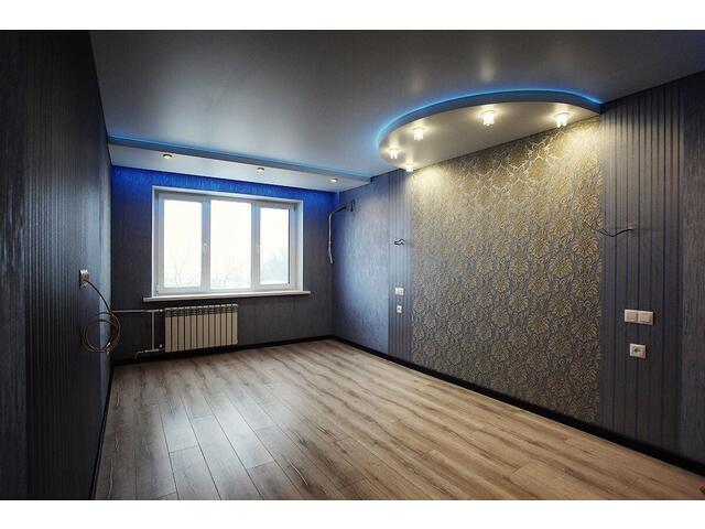 Предлагаем качественные услуги по ремонту и отделке квартир,