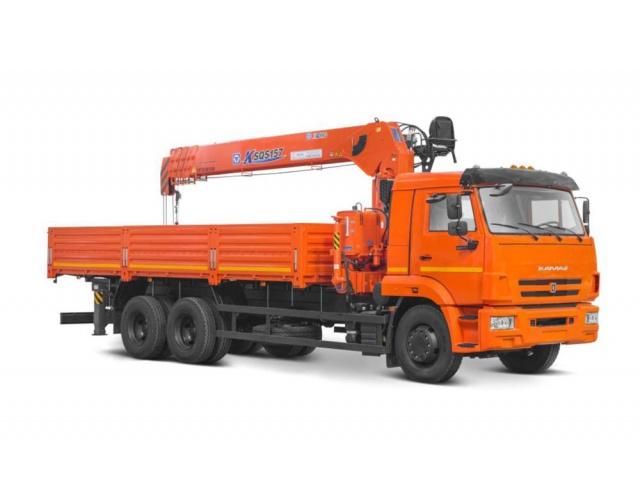 Автокраны в аренду 25 тонн  (стрелы 28  метра) Манипуляторы Камаз 10 тонн,