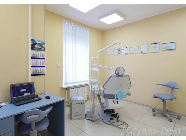 Где в Приморском районе вылечить зуб без боли