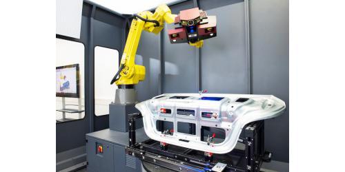 3D печать, 3D моделированеи, 3D фрезерование
