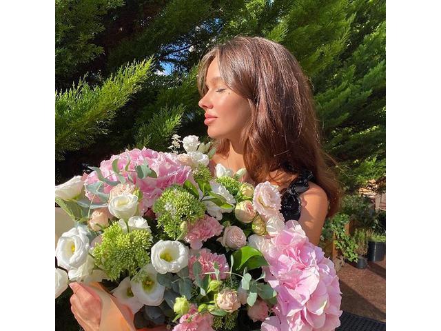 Цветочная мастерская Klever flowers&gifts