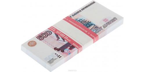 Помощь c кредитом из первых рук через работников банка.