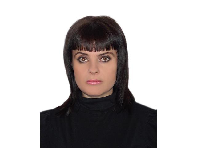 uslugi-buhgaltera-yurista