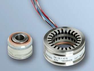 Ремонт энкодер резольвер серводвигателей сервомоторов шаговых двигателей сервопривод настройка