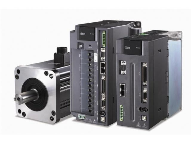 Ремонт Danfoss VLT FC 051 300 301 302 302 2800 101 102 280 103 HVAC 100 200 5000 6000 частотных преобразователей