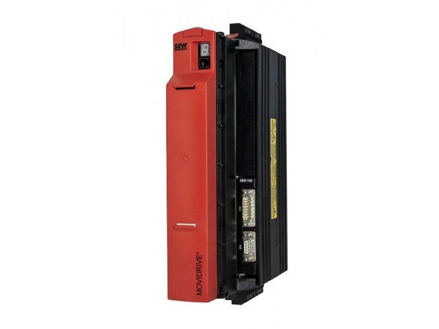 Ремонт SEW EURODRIVE MOVIDRIVE MDX61B MDX60B MDX60A mdv60a mc07a MC07B MOVITRAC B 07 LTE-B сервопривод серводвигатель