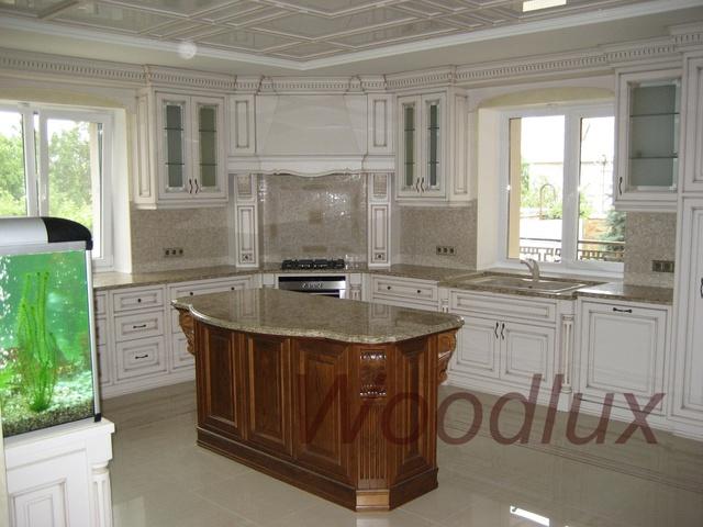 Мебель на заказ! Итальянское качество в Белокурихе!