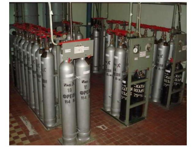 89653715167 Купим дорого баллоны-модули газового
