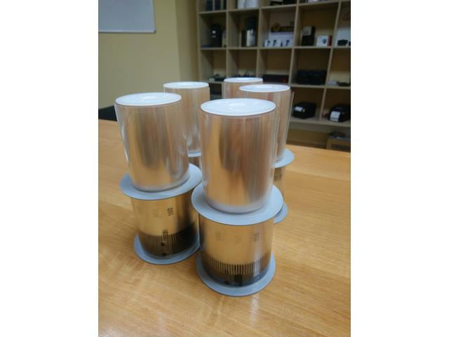 Ремонт купюропримеников от компании ITL NV9 COM, USB/NV200/N