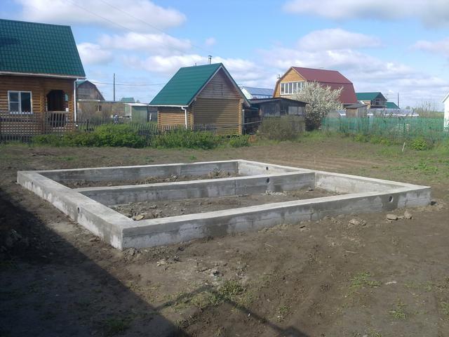 Земельный участок в Обнинске, 80 км. от МКАД