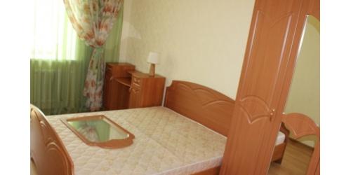 Кастринская 6 Ухоженная 2х-комнатная квартира. Полностью