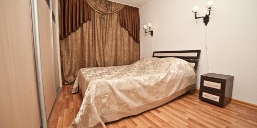 Сдам 2 комнатную квартиру по адресу Мира 1
