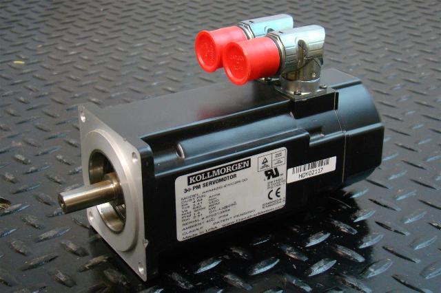 Ремонт Servostar Kollmorgen AKD AKM AKC HMI EXTER S CD VLM danaher motion DE сервопривод серводвигатель