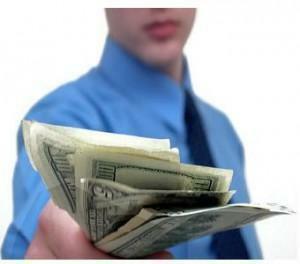 Лучшие быстрые деньги для всех применяйте