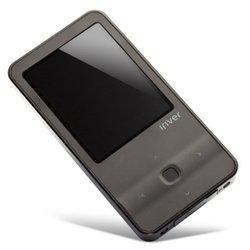 Продаю… MP3 плеер… iRiver... С внешней памятью...