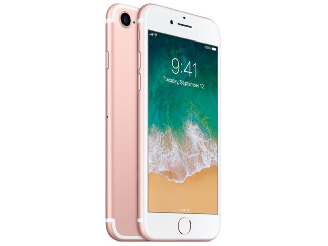 iPhone5s Продаю iPhone 6(32) -